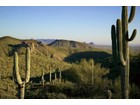 Terrain for  sales at Gorgeous Views from this 3.48 Acre Desert Mountain Homesite 9179 E Grapevine Pass #334   Scottsdale, Arizona 85262 États-Unis