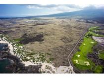 Arazi for sales at Ooma-Kaloko Ooma - Kaloko Lot #2   Kailua-Kona, Hawaii 96740 Amerika Birleşik Devletleri