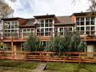 Adosado for sales at Upgraded-Immaculate Willits 536 Evans Court  Basalt, Colorado 81621 Estados Unidos