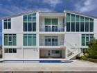 Vivienda unifamiliar for  sales at 6939 Sunrise Drive  Coral Gables, Florida 33133 Estados Unidos