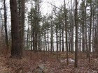 Land for sales at Build Your Dream Home! Wisteria Lane Eliot, Maine 03903 United States