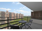 Condominio for sales at Large JR 4 Condo Converted to 2 BR 382 Central Park West 14X New York, New York 10025 Stati Uniti