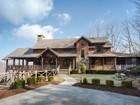 Maison unifamiliale for  sales at Timbercreek 595 Autumn Path  Banner Elk, Carolina Du Nord 28604 États-Unis