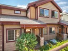 Single Family Home for sales at Great Value Bear Hollow Village Townhouse 5446 Bobsled Blvd Park City, Utah 84098 United States