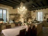 Property Of For sale master house and estate Dordogne Perigord