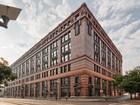 Eigentumswohnung for sales at Ely Walker Loft 1520 Washington Ave #501 St. Louis, Missouri 63103 Vereinigte Staaten