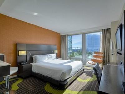 Condominio for sales at Hard Rock Hotel 207 Fifth Avenue #616 San Diego, California 92101 Estados Unidos