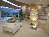 Property Of La Quinta