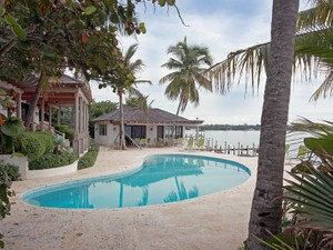 Additional photo for property listing at Rocks  Lyford Cay, Nassau And Paradise Island . Bahamas