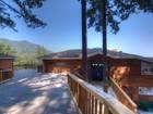 Moradia for sales at 10 Acre Mountain Retreat 820 Edgewood Avenue  Mill Valley, Califórnia 94941 Estados Unidos