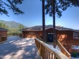 Einfamilienhaus for sales at 10 Acre Mountain Retreat 820 Edgewood Avenue Mill Valley, Kalifornien 94941 Vereinigte Staaten