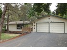 Villa for sales at Classic Ranch Style Home 61360 Eena Ct  Bend, Oregon 97702 Stati Uniti