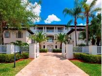 一戸建て for sales at 6909 Sunrise Terrace 6919 Sunrise Terrace   Coral Gables, フロリダ 33133 アメリカ合衆国