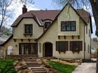 Single Family Home for sales at 4620 Drexel Ave , Edina, MN 55424 4620  Drexel Ave Edina, Minnesota 55424 United States