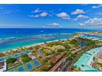 Eigentumswohnung for sales at Waterfront High Rise Luxury Living at Hokua 1288 1288 Ala Moana Boulevard #32C   Honolulu, Hawaii 96814 Vereinigte Staaten