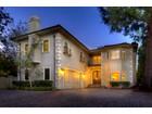 Vivienda unifamiliar for  sales at 1375 Edgewood Road    Redwood City, California 94062 Estados Unidos