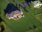 Villa for  sales at 10 Cripple Creek Run, , DE 19968 10  Cripple Creek Run   Milton, Delaware 19968 Stati Uniti