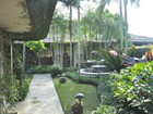 Nhà chung cư for sales at 11756 Marblestone 11756 Marblestone Ct  Wellington, Florida 33414 Hoa Kỳ
