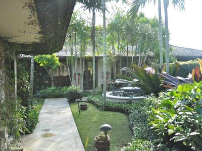 Condominium for sales at 11756 Marblestone 11756 Marblestone Ct  Wellington, Florida 33414 United States