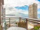 Condomínio for  open-houses at Cristalla 2033 2nd Avenue #1502 Seattle, Washington 98121 Estados Unidos