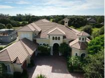 Nhà ở một gia đình for sales at 18125 SE Village Circle    Tequesta, Florida 33469 Hoa Kỳ