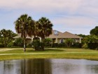 Einfamilienhaus for sales at PRIVATE COUNTRY RETREAT on 2.5 ACRES 6164 61st Street Vero Beach, Florida 32967 Vereinigte Staaten