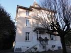 Vivienda unifamiliar for  sales at SAINT CYR CENTRE- SUPERBE MAISON 1908 Other Rhone-Alpes, Ródano-Alpes Francia