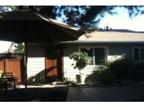 独户住宅 for sales at 329 Rancho Santa Fe Road    Encinitas, 加利福尼亚州 92024 美国