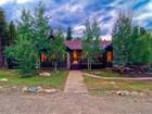 Villa for  sales at 121 Sawmill Run Road  Breckenridge, Colorado 80424 Stati Uniti
