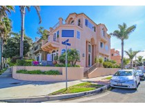 Single Family Home for sales at 302 18th Street    Huntington Beach, California 92648 United States