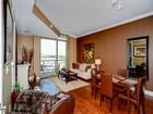 Condominio for sales at Perfect City Home 270 17th Street Unit #1108 Atlanta, Georgia 30363 Estados Unidos