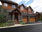 Residência urbana for sales at Views, Privacy & Custom Loft 11-1595 Whitetooth Trail Golden, Columbia Britanica V0A1H0 Canadá
