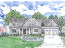Vivienda unifamiliar for sales at Fabulous New Construction 33 Grassy Plains Road   Westport, Connecticut 06880 Estados Unidos