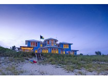 Maison unifamiliale for sales at Calypso Elbow Cay Hope Town, Abaco Bahamas