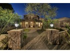 Maison unifamiliale for sales at Gorgeous Remodel In The Heart Of Paradise Valley 6916 E Sunnyvale Rd Paradise Valley, Arizona 85253 États-Unis