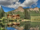 Single Family Home for  sales at 47 Pinnacle View Drive   Durango, Colorado 81301 United States