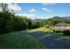 Fazenda / Rancho / Plantação for  sales at Equestrian Property 139 Otter Lane Warren, Vermont 05674 Estados Unidos