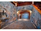 Maison unifamiliale for  sales at Castlewood Estate 625 Red Mountain Ranch Road   Crested Butte, Colorado 81224 États-Unis
