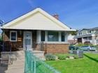 Einfamilienhaus for sales at 86 Glenside Avenue  Toronto, Ontario M4L2T5 Kanada