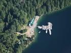 기타 주거 for  sales at Wilderness Retreat Other British Columbia, 브리티시 컬럼비아주 캐나다
