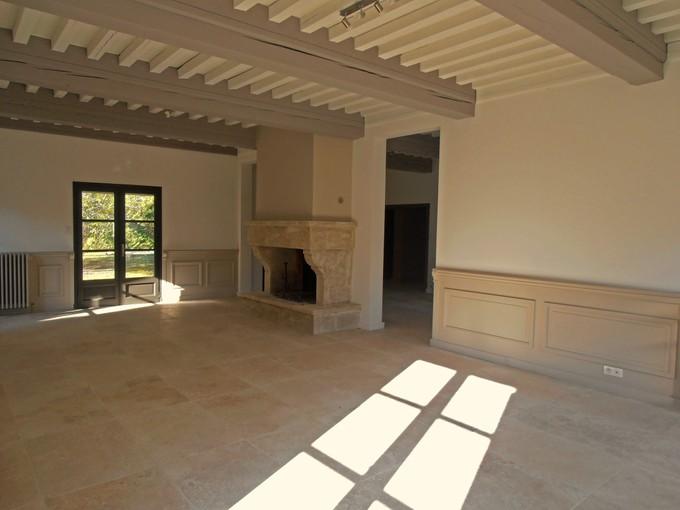 Villa for sales at Charming townhouse in Provence  Saint Remy De Provence, Provenza-Alpi-Costa Azzurra 13210 Francia