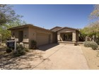 Single Family Home for  rentals at Upgraded DC Ranch Home 9098 E Mohawk Lane  Scottsdale, Arizona 85255 United States