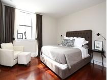 Appartement en copropriété for sales at South End Duplex 692 Tremont St Unit 1  South End, Boston, Massachusetts 02118 États-Unis