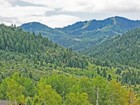 Land for  sales at Come be Enchanted at The Woods of Parley's Lane 8798 Parley's Ln Lot#31   Park City, Utah 84098 United States