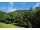 Terrain for sales at 62 Acres of Mountain Property 001 Glass Way Lane  Rabun Gap, Georgia 30568 États-Unis