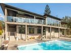 Casa Unifamiliar for  sales at Aspen Road Oceanfront 1081 Aspen Road   Victoria, British Columbia V0R2L0 Canadá