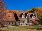 Casa para uma família for sales at Saint-Félix-de-Valois Saint-Felix-De-Valois, Quebec Canadá
