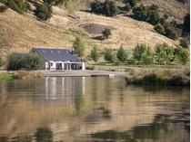 土地 for sales at Millstream Pond, Malaghans Road, Queenstown 704 Malaghans Road Speargrass Flat Queenstown, サウスレイクス 9371 ニュージーランド
