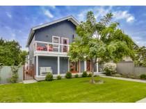 Villa for sales at 671 B Avenue    Coronado, California 92118 Stati Uniti
