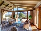獨棟家庭住宅 for  sales at Remarkable Sedona Home 130 Sky Line   Sedona, 亞利桑那州 86336 美國